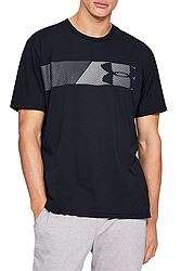Under Armour Fast Left Chest 1329584