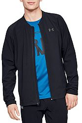 Under Armour Storm Launch 1342712