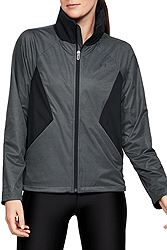 Under Armour Performance Gore Windstopper 1342795