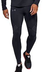 Under Armour Qualifier ColdGear® 1342957