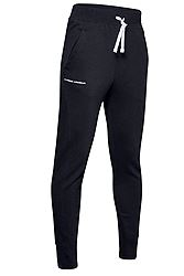 Under Armour Rival Joggers 1343278