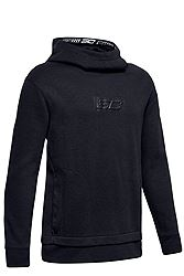 Under Armour SC30 Sportstyle Warm Up 1343300