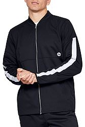 Under Armour Recover Knit Warm Up Jacket 1344135
