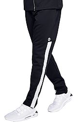 Under Armour Recover Knit Warm Up 1344136