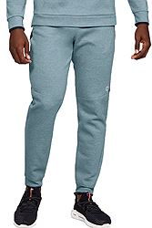 Under Armour Athlete Recovery Fleece 1344143