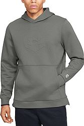 Under Armour Athlete Recovery Fleece Graphic 1344145