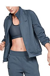 Under Armour Double Knit 1344223