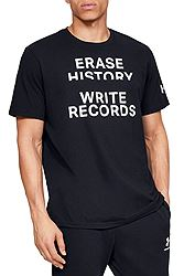 Under Armour Write Records 1344225