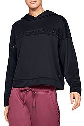 Under Armour Tech™ Terry Hoodie 1344489