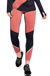 Under Armour ColdGear® Armour Graphic 1344528