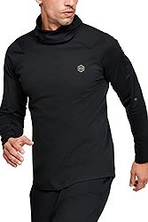 Under Armour Rush™ ColdGear® Hoodie 1345208