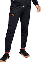 Under Armour Gametime Fleece 1345217