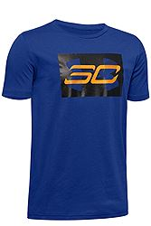 Under Armour SC30™ Branded 1345287