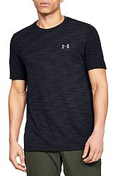 Under Armour Vanish Seamless 1345309