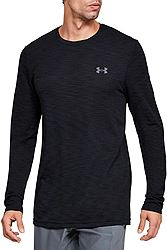 Under Armour Vanish Seamless Long Sleeve 1345311