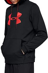 Under Armour Armour Fleece Big Logo 1345321