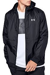 Under Armour Legacy Windbreaker 1345405