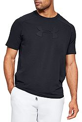 Under Armour Unstoppable Move 1345549