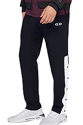 Under Armour Unstoppable 96 Tearaway Trousers 1345568