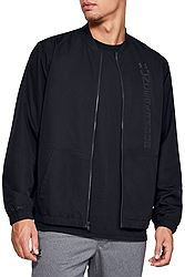 Under Armour Unstoppable Essential Bomber 1345610