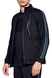Under Armour Unstoppabble Essential Track Jacket 1345611