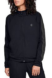 Under Armour Recover Travel 1346066