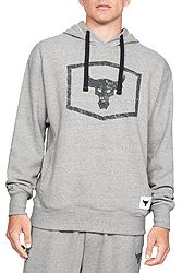 Under Armour Project Rock Warmup 1346067