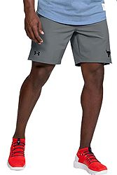 Under Armour Project Rock 1346070