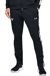 Under Armour Project Rock Tracksuit 1347262