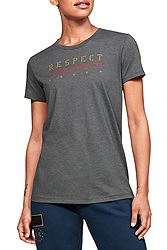 Under Armour The Rock Vday Classic Crew 1347703