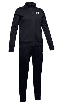Under Armour Knit 1347741