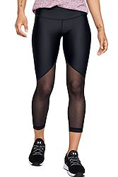 Under Armour HeatGear® Armour Mesh Graphic 1348023