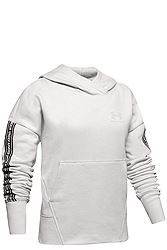Under Armour SportStyle Fleece 1348202