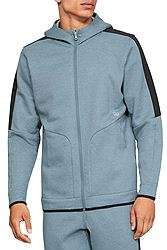 Under Armour Recover Fleece Full Zip 1348407