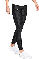 Under Armour Speed Stride Printed Tight 1348493