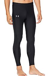 Under Armour Speed Stride Tights 1348498
