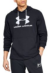 Under Armour Sportstyle Terry Logo 1348520