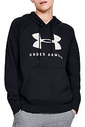 Under Armour Rival Fleece Sportstyle Graphic 1348550