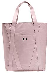 Under Armour Essentials Zip Tote 1342606
