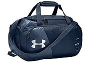 Under Armour Undeniable Duffel 4.0 XS Duffle 1342655