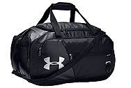 Under Armour Undeniable 4.0 Duffle SM 1342656