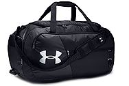 Under Armour 1342658 Undeniable Duffel 4.0 LG DUFFEL BAG 1342658
