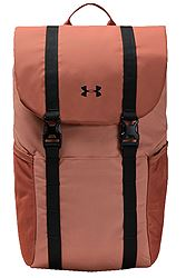 Under Armour Sportstyle Rucksack 1342660