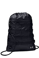 Under Armour Sportstyle Sackpack 1342664