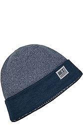 Under Armour Coldgear Infrared Fleece Beanie 1343151