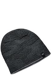 Under Armour Reversible Beanie 1343169
