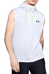 Under Armour Always On ½ Zip 1351063
