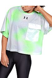 Under Armour Always On Pocket 1352054