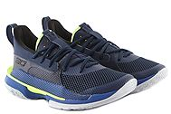 Under Armour Curry 7 3022113