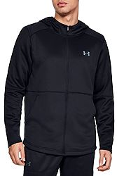 Under Armour MK-1 Warm-Up Full Zip 1345259